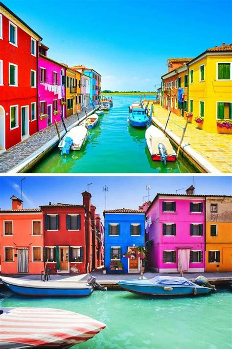 colorful cities 20 of the most colorful cities in the world avenly lane