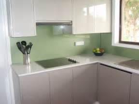 Red Kitchen Splashbacks - kitchen splashbacks in glass ozzie splash