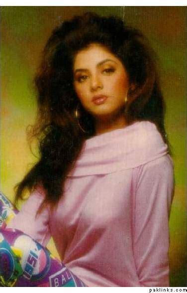 divya bharti biography in hindi com indian actress portfolio tamil sexy actress heera s