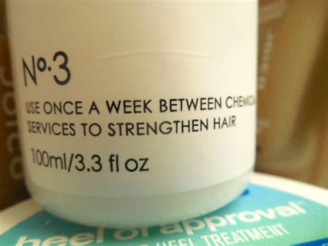 olaplex 3 how to use are you using olaplex no 3 remember it s not a