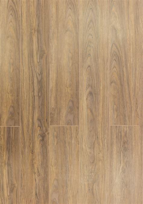 8mm laminate flooring walnut hdf laminate click system golden elite group