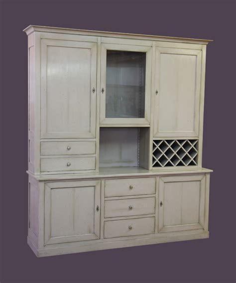 recouvrir meuble cuisine recouvrir meuble de cuisine photos de conception de