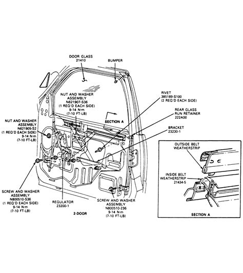 Bmw E36 Stereo Wiring Busines Wiring Diagram Database