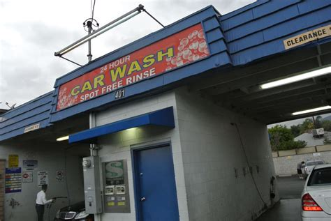 places to wash your near me coin op car wash car wash 401 w duarte rd monrovia ca phone number yelp