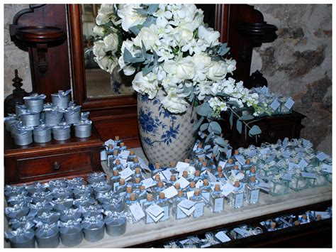 Baptism Table Decorations by Boys Baptism Decorations Myideasbedroom