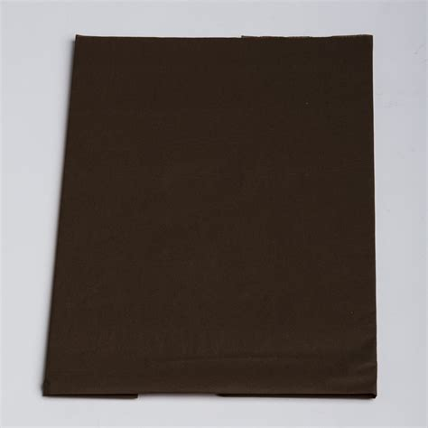 brown tissue paper tissue paper brown in bulk a b store fixtures