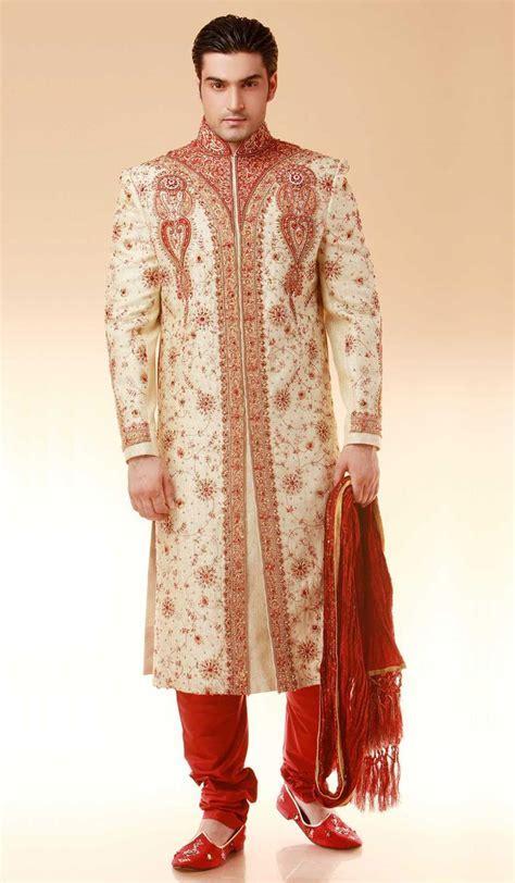 Buy best Wedding Sherwani online. We have a huge