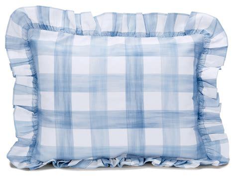 schweitzer linen highlandia luxury bedding italian bed linens