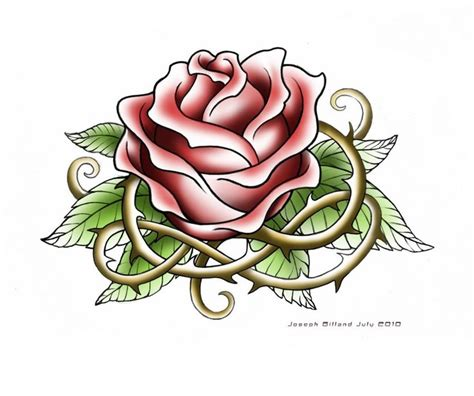 bleeding rose tattoo meaning 20 best images about bleeding on