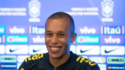 wann ist das halbfinale der wm brasiliens miranda 1 7 quot ist f 252 r uns vergangenheit quot fu 223