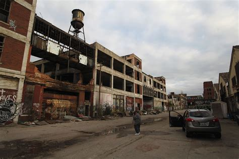 refinery town big big money and the remaking of an american city books this developer helped rebuild lima and now he s
