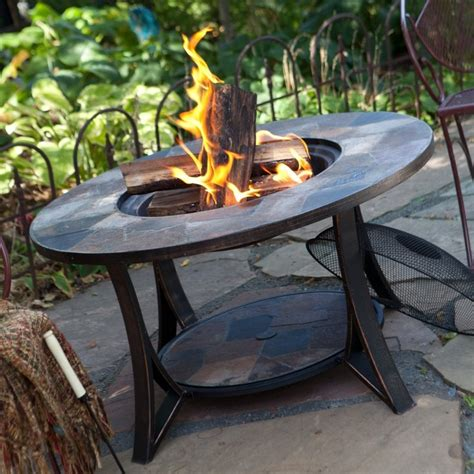 how to build a wood burning pit wood burning pit outdoor fireplaces