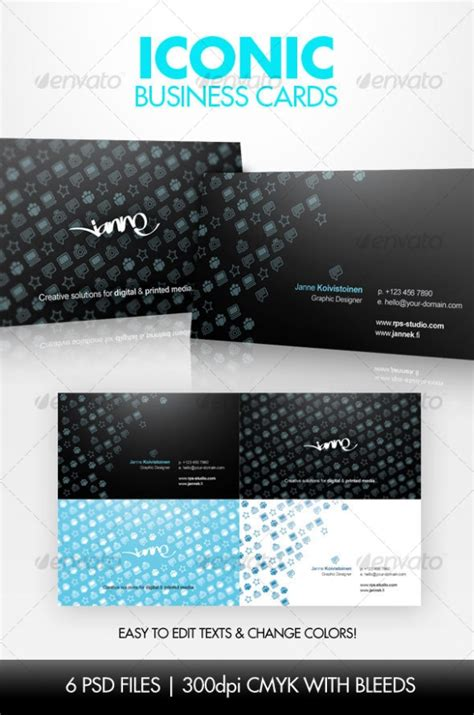 business card template 187 buy business card templates
