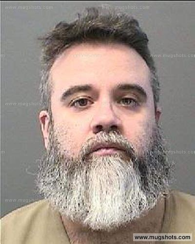 Hudson County Records Alfredo Valdes Mugshot Alfredo Valdes Arrest Hudson County Nj