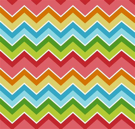 colorful zig zag wallpaper chevrons zigzag colorful background free stock photo