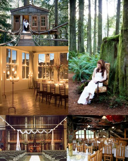 fun rustic wedding theme ideas wedding websites