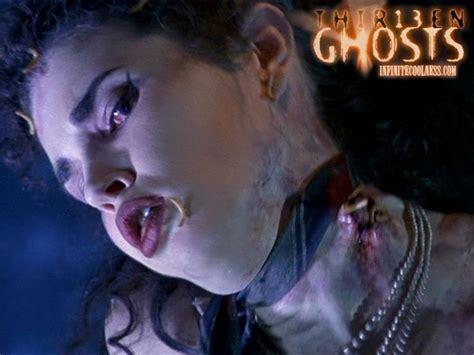 film ghost day 33 best fictional horror images on pinterest horror