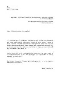 Présentation Lettre D Intention Mariage Sle Cover Letter Exemple De Lettre D Intention