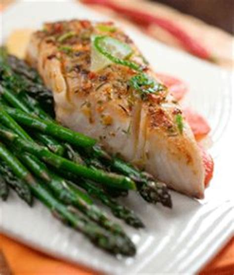 protein 6 oz tilapia best 4 oz fillets of tilapia or other fish recipe on