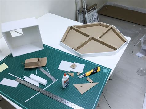 salary for model home designer home design