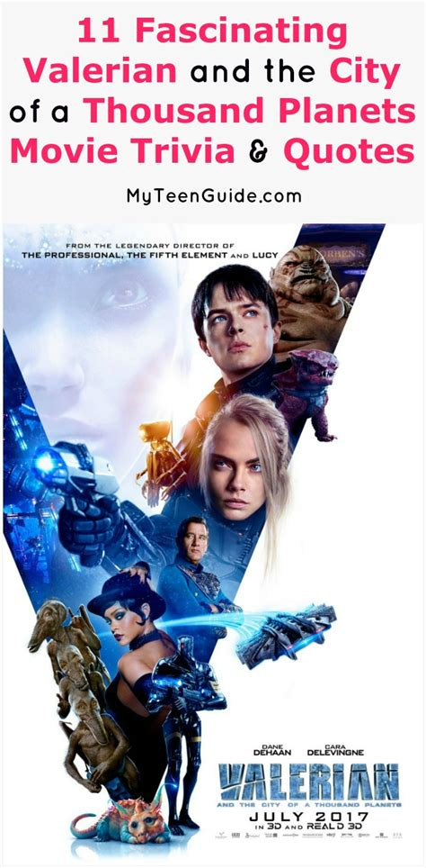 film online valerian and the city of a thousand planets 11 valerian and the city of a thousand planets movie