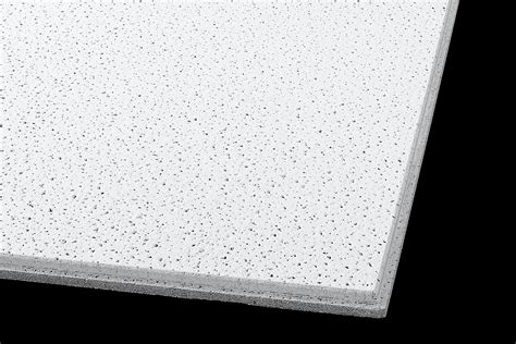 Armstrong Second Look Ceiling Tile by 19mm Fissured Second Look 1 3580 1200mm X 600mm