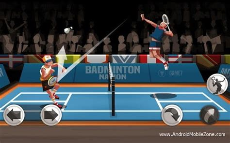 download mod game badminton 3d apk badminton league apk v1 1 3103 mod money android game