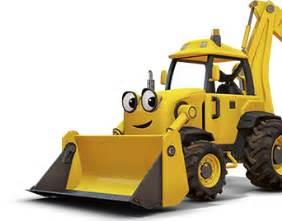meet bob builder bob builder amp team