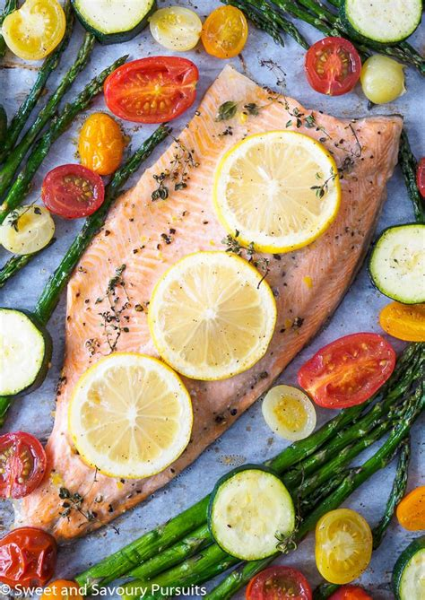 17 best images about a kettle of fish recipes for