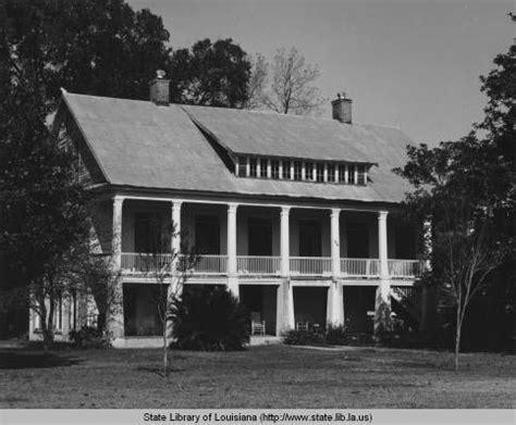 c lejeune houses 1621 best louisiana plantations images on