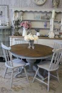 Grey Painted Dining Room Furniture 1000 Images About Gray Sloan Chalk Paint On Grey Sloan