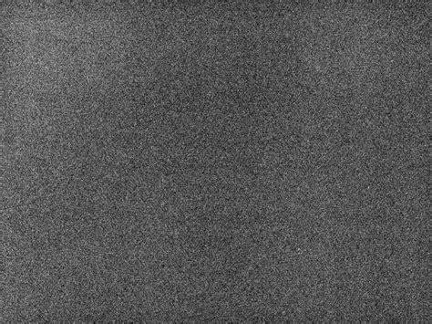 pattern photoshop grain texture grain
