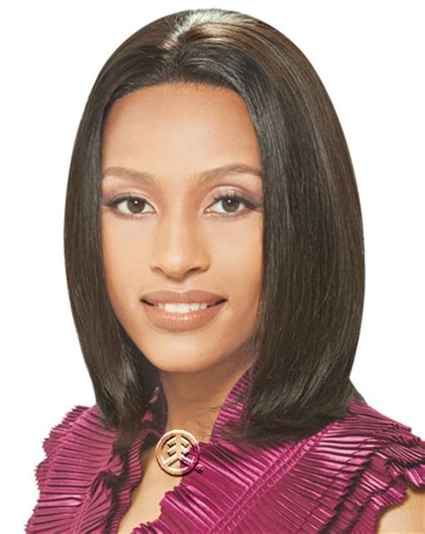indian remy hair wikipedia janet collection 100 remy human hair full lace wig indian