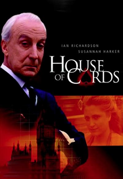 list of house of cards episodes house of cards season 1 episode list
