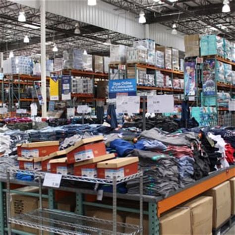 Costco Wholesale Garden Grove Ca United States Costco 309 Photos 151 Reviews Wholesale Stores