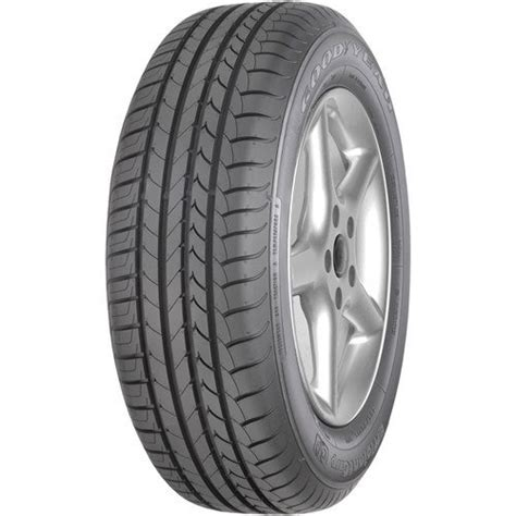 goodyear     xl efficientgrip fiyati
