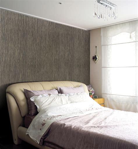 modern gold walnut wood contact paper peel stick wallpaper