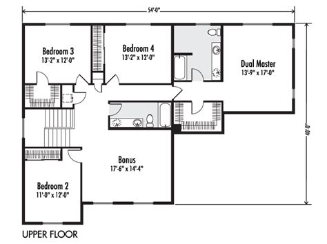 adair homes floor plans prices home design