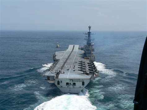 Ins Search Ins Viraat