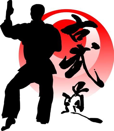 Buku Sticker Jepang Seri Transportasi ariefpm karate