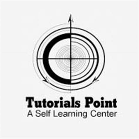 tutorialspoint ruby tutorials point reviews switchup