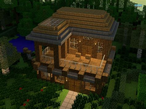 Room map maker, cool minecraft house designs cool