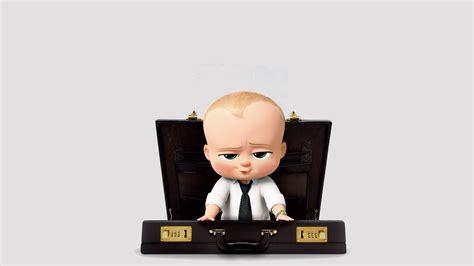 cartoon film for baby the boss baby animated movie 2017 hd movies 4k