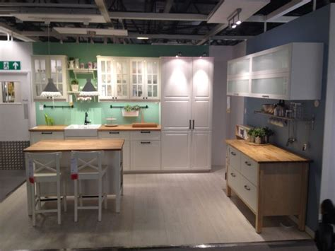 ikea kitchen design appointment ikea kitchen design appointment ikea bristol kitchen