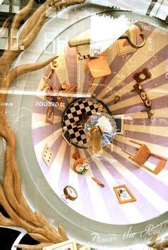 disney s alice in wonderland windows 7 theme 1000 images about wonderland on pinterest alice in