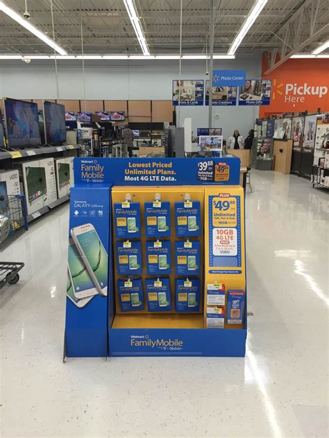 walmart electronics section a great deal for mom bloggers and families with