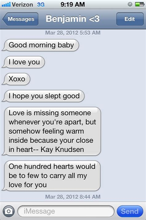 1000 images about good morning texts on pinterest