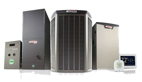 comfort air systems lennox heating systems palm springs comfort air