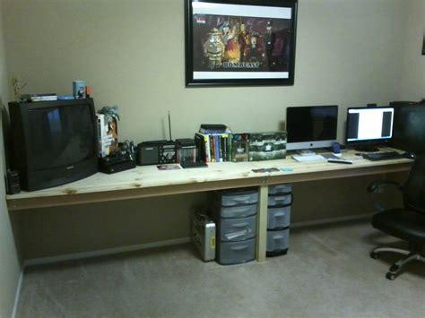 Computer And Tv Desk Pc Desks Tv Desks General Discussion Bomb