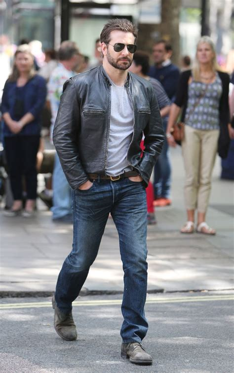 Jaket Bomber Croope Attention 49 best images about leather jacket combos on